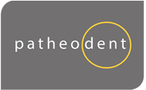 Patheodent Dental Centre Logo