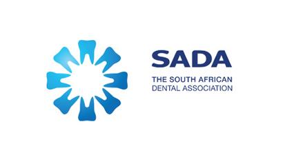 SADA Communique 2016.042 Press Release